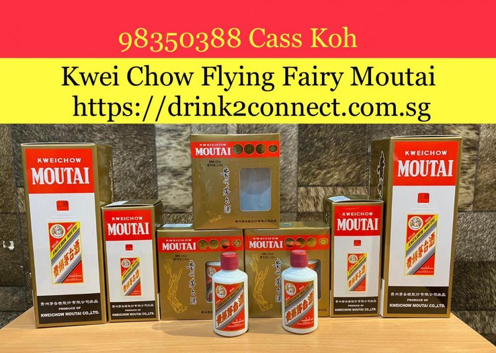 FlyingFairyMoutai-10282020.jpeg