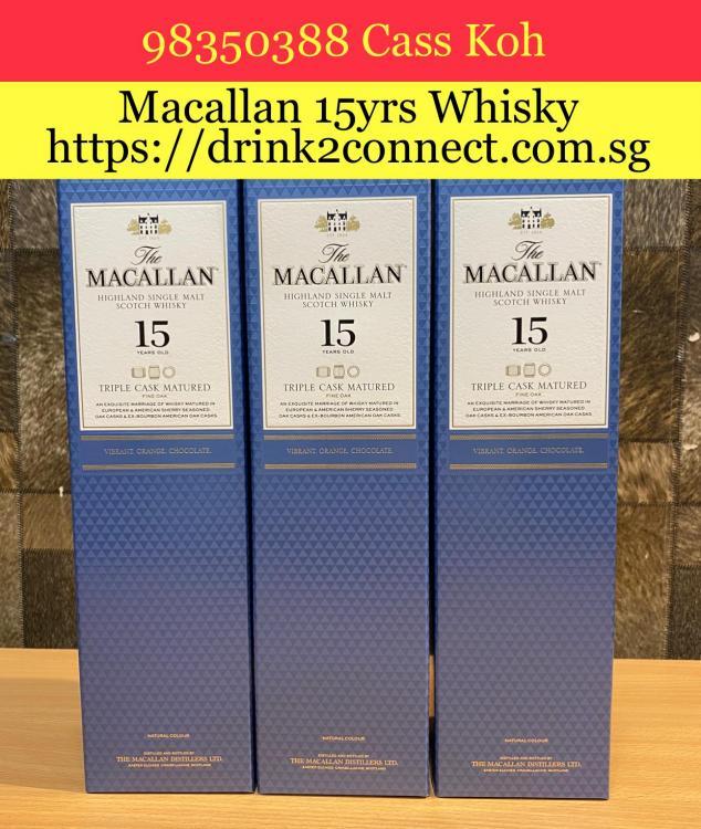 Macallan15yrs-10072020.jpeg