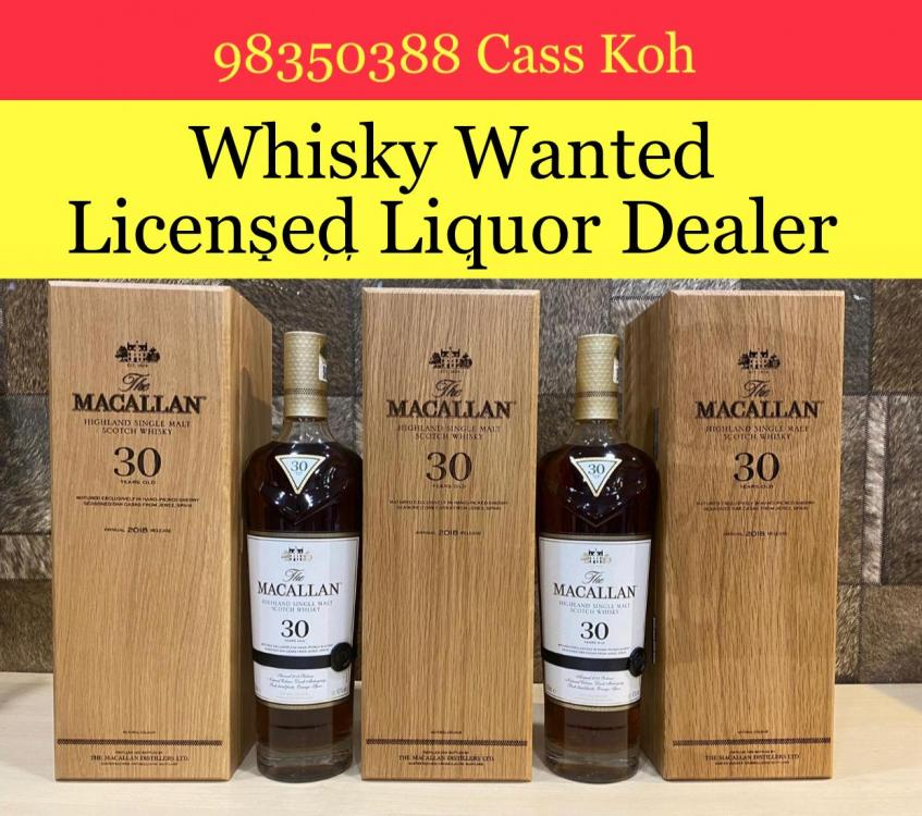 Macallan30Wanted-16102020.jpeg