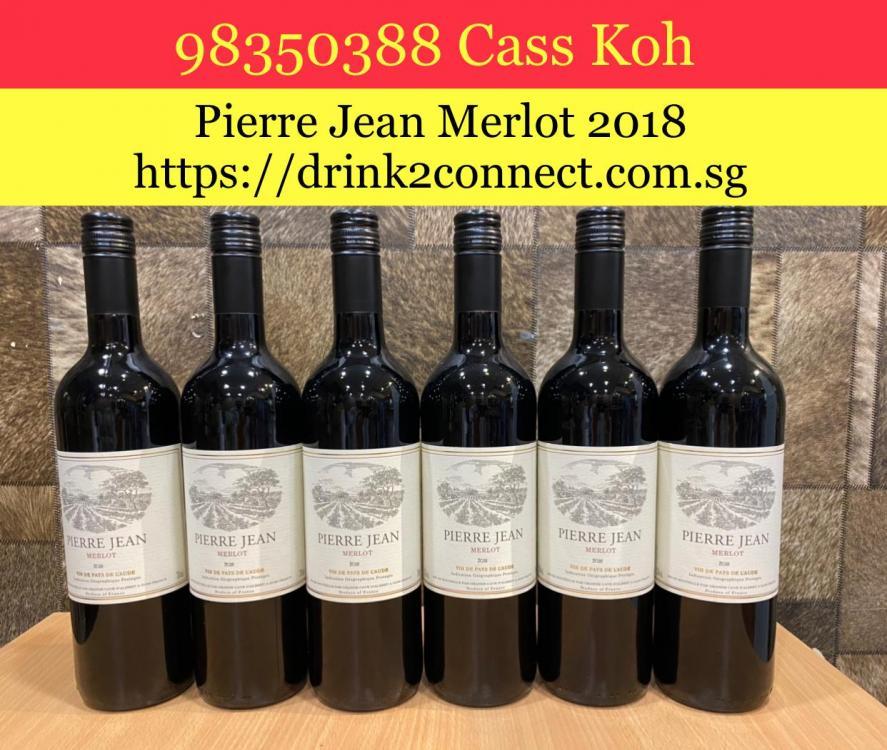 PierreJeanMerlot2018-10142020.jpeg