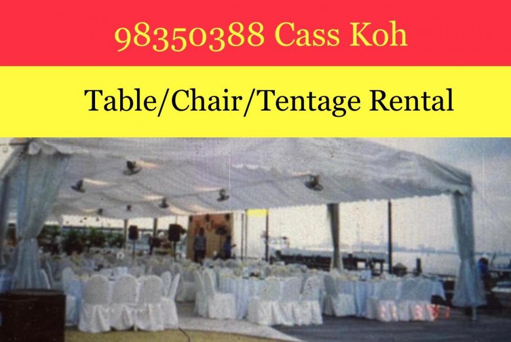 TableChairRental-10212020.jpeg