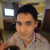 Liaw Siqin