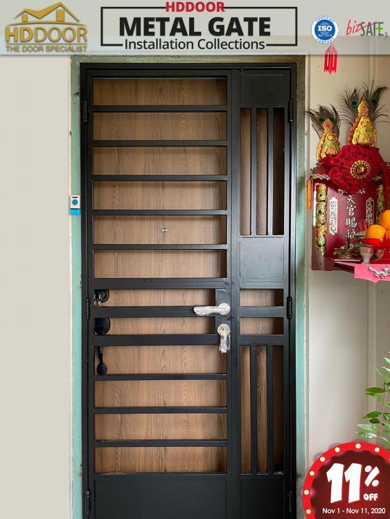 Metal-Gate-Design-Singapore (18).jpg