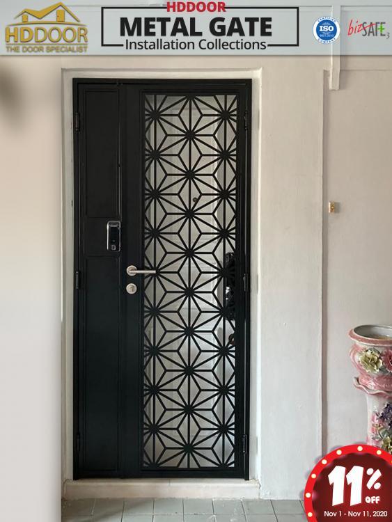 Metal-Gate-Design-Singapore (8).jpg