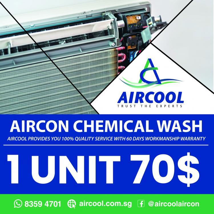 Aircon chemical wash.jpg
