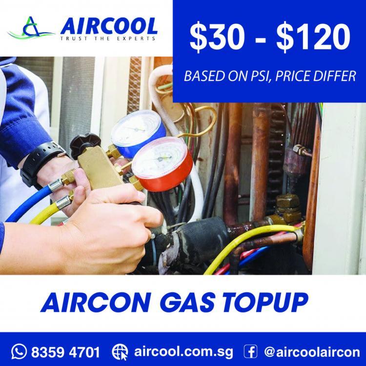 Aircon gas topup.jpg