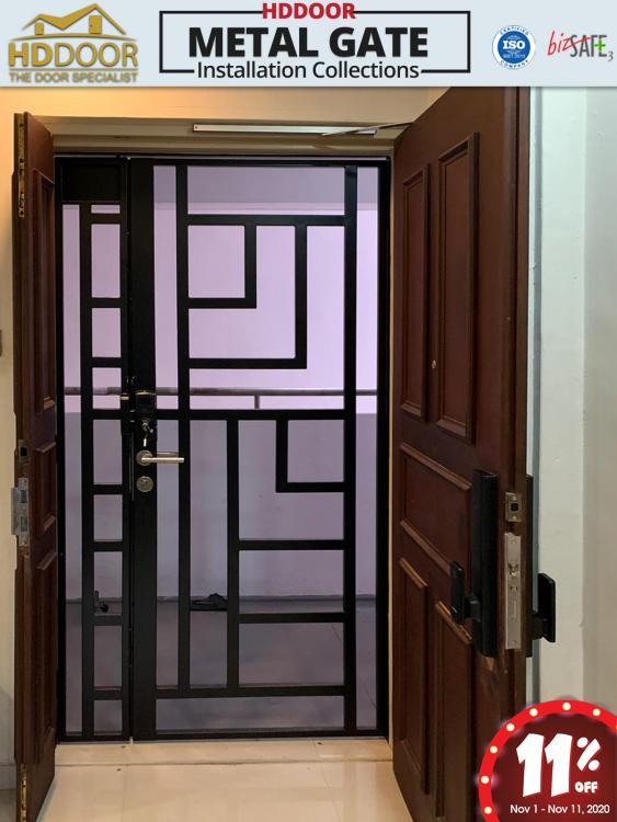 Metal-Gate-Design-Singapore (4).jpg