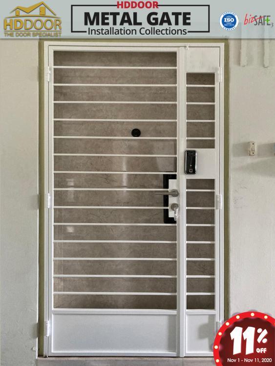 Metal-Gate-Design-Singapore (12).jpg