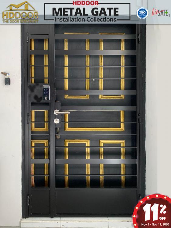 Metal-Gate-Design-Singapore (3).jpg