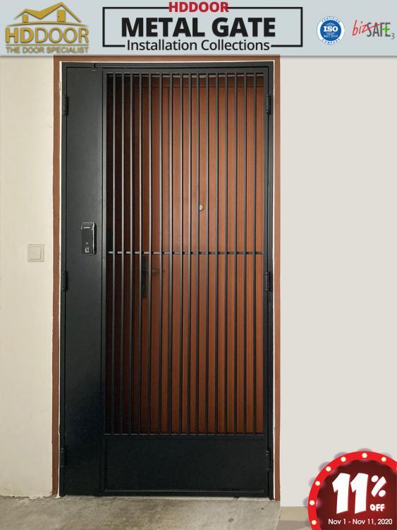 Metal-Gate-Design-Singapore (10).jpg