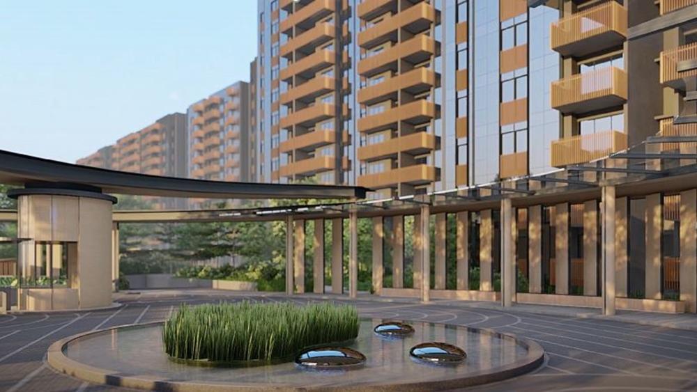 Ki Residences Condo.jpg