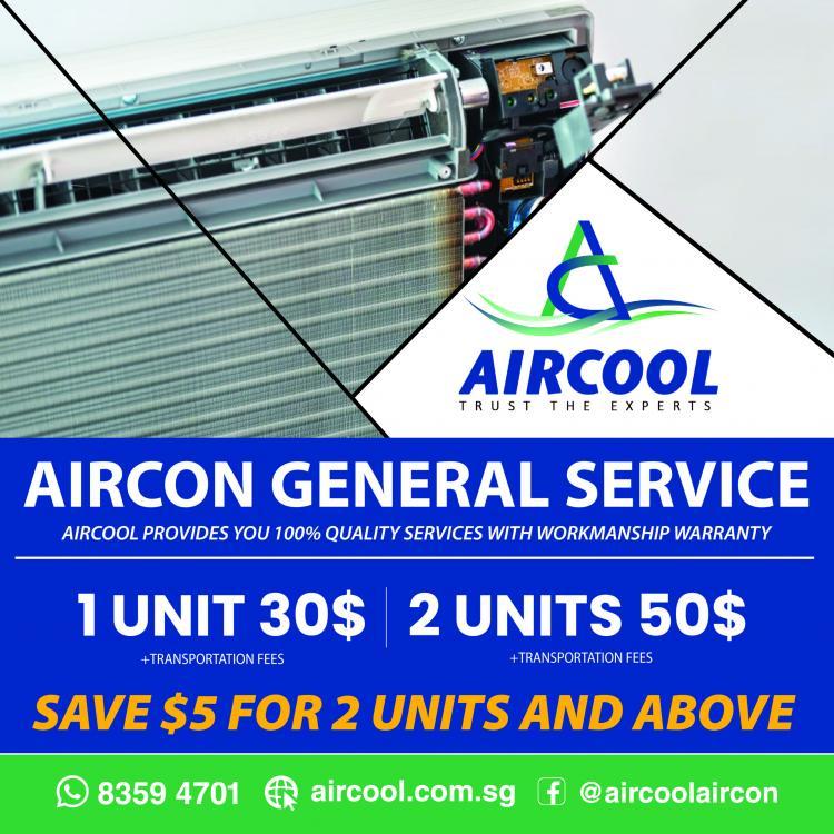 Aircon general service.jpg