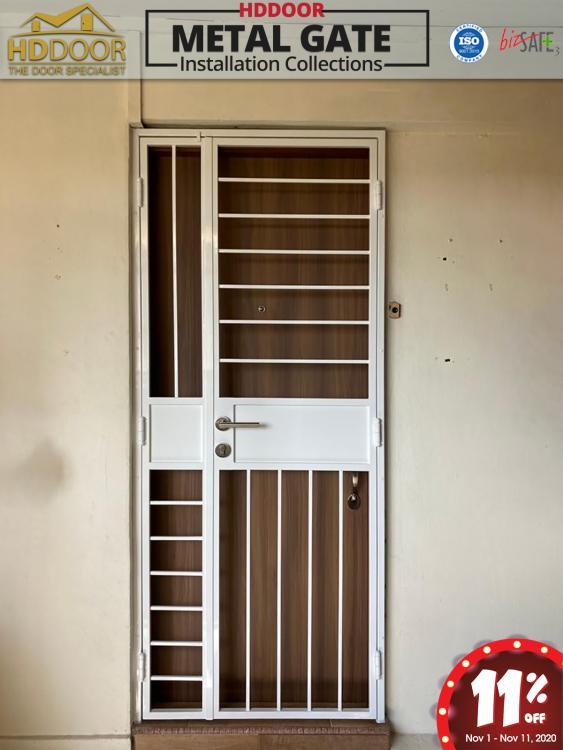 Metal-Gate-Design-Singapore (16).jpg