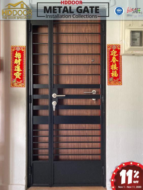 Metal-Gate-Design-Singapore (11).jpg