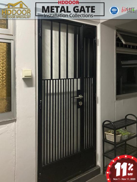 Metal-Gate-Design-Singapore (6).jpg
