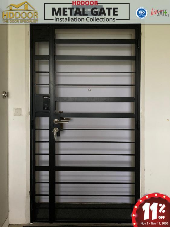 Metal-Gate-Design-Singapore (2).jpg