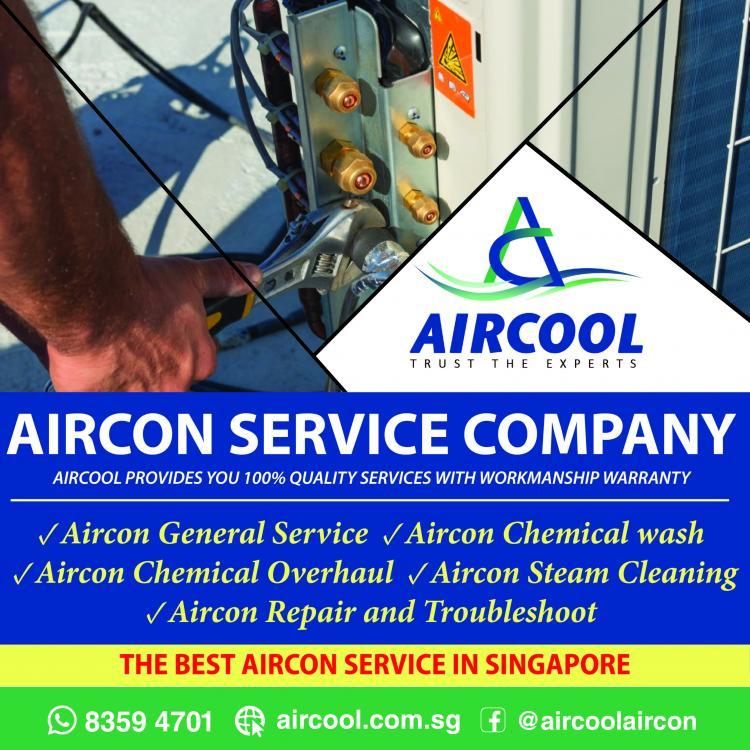 Aircon service company.jpg