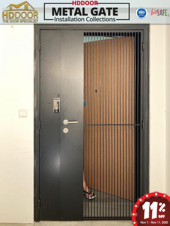 Metal-Gate-Design-Singapore (1).jpg