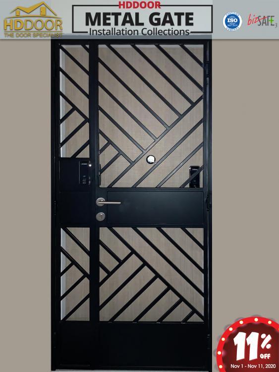 Metal-Gate-Design-Singapore (7).jpg