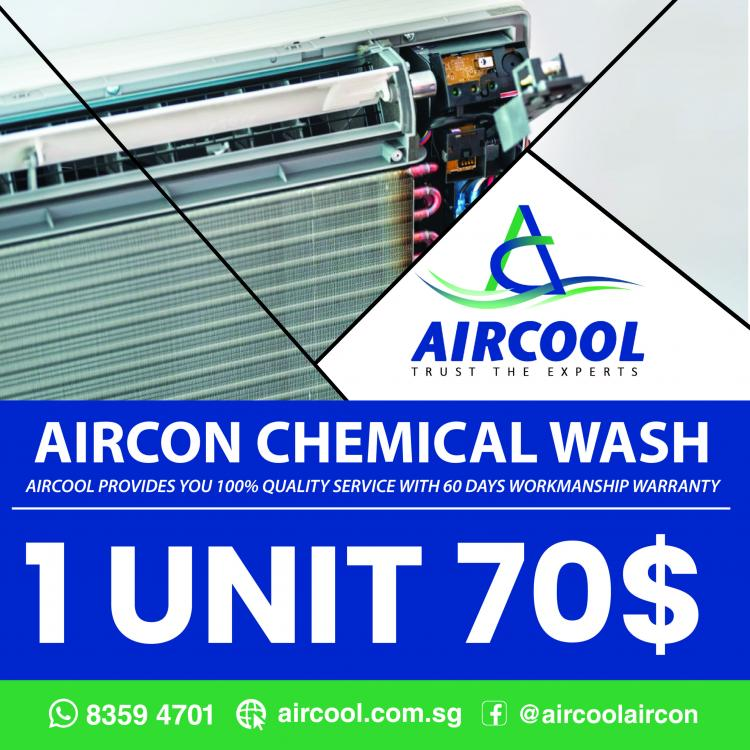 Aircon chemical wash.jpg