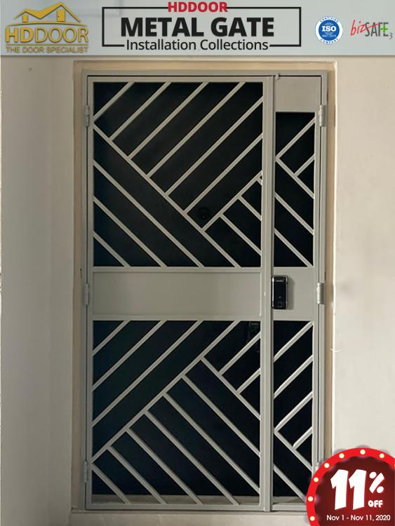 Metal-Gate-Design-Singapore (19).jpg