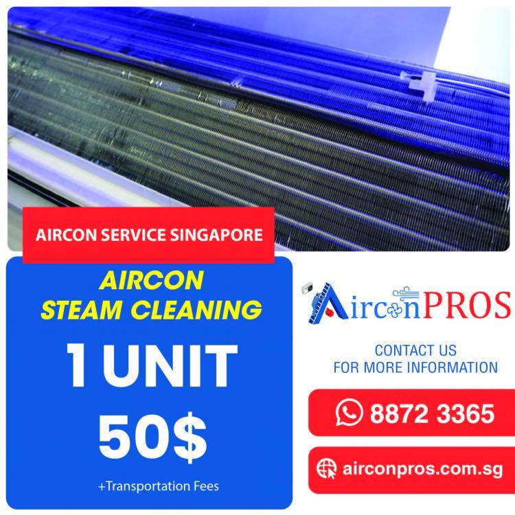 Airconpros steam cleaning.jpg
