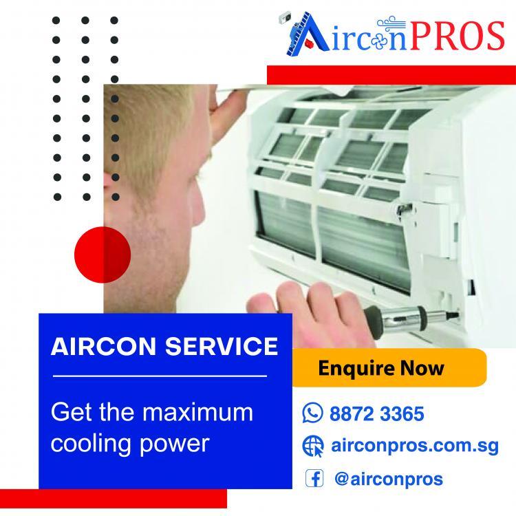 aircon service.jpg