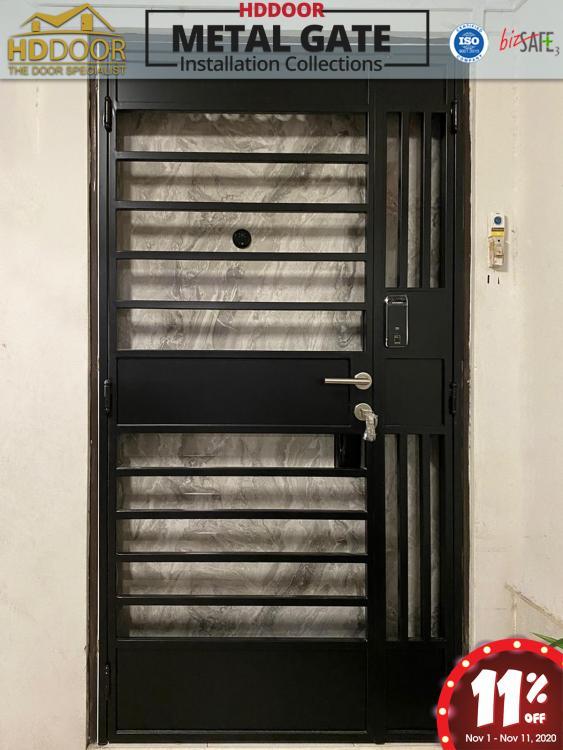 Metal-Gate-Design-Singapore (13).jpg