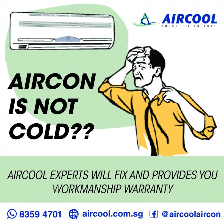 Aircon is not cold.jpg