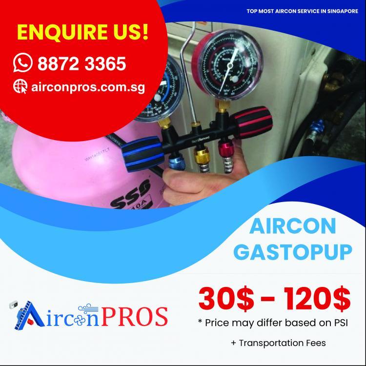 airconpros _9_2-05.jpg