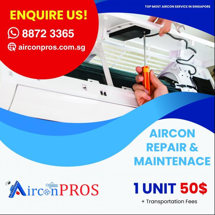 airconpros _9_2-06.jpg