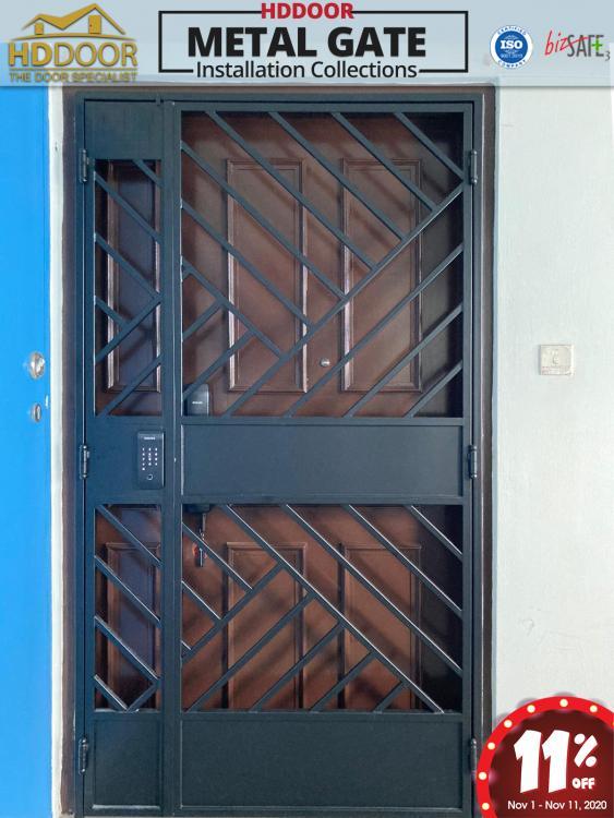 Metal-Gate-Design-Singapore (15).jpg