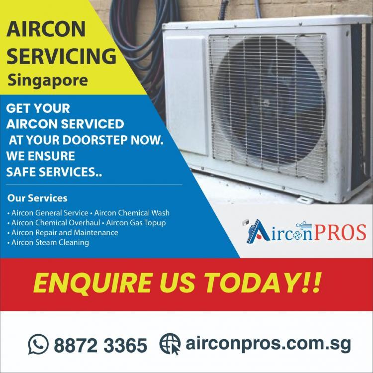 airconpros aircon service.jpeg