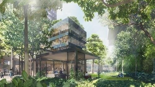 Midtown Modern Landscaped Garden.jpg
