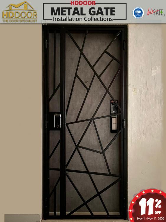 Metal-Gate-Design-Singapore (22).jpg