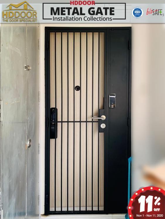 Metal-Gate-Design-Singapore (23).jpg