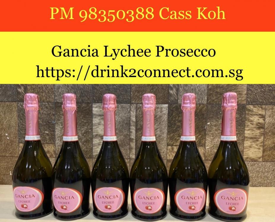 GanciaLycheeProseeco-11062020.jpeg