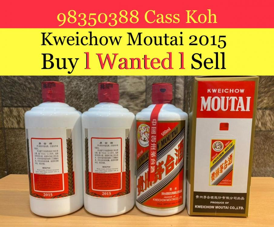 Moutai2015-11012020.jpeg