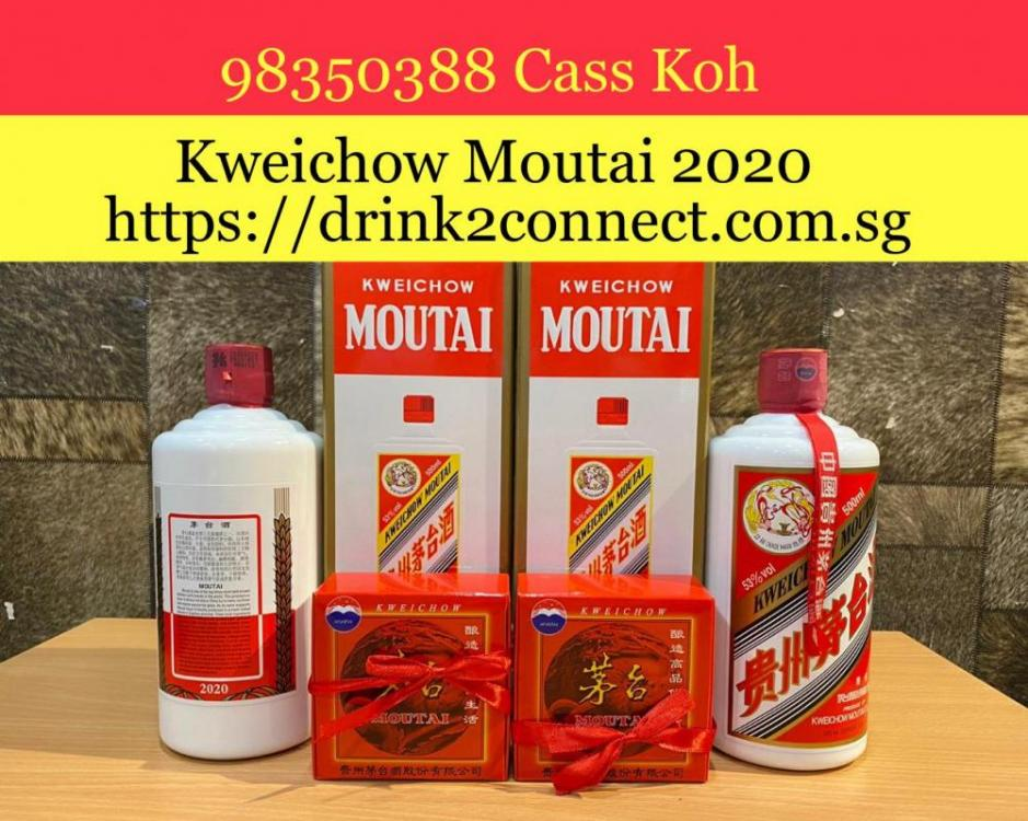 Moutai2020-10312020.jpeg