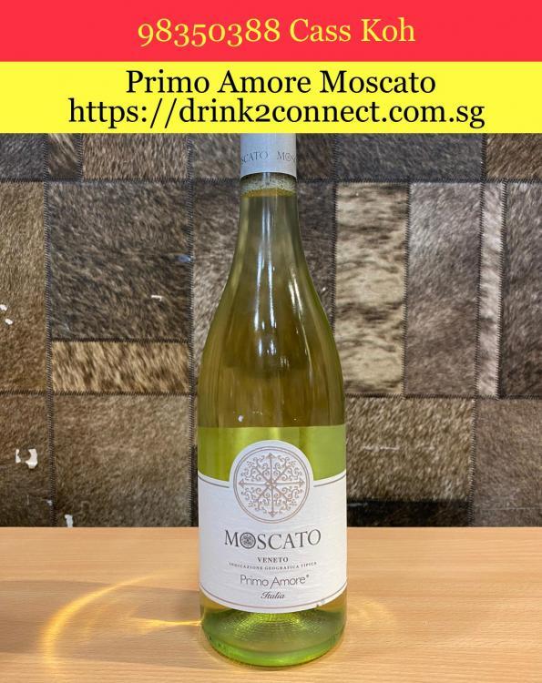 PrimoAmoreMoscato-11052020.jpeg
