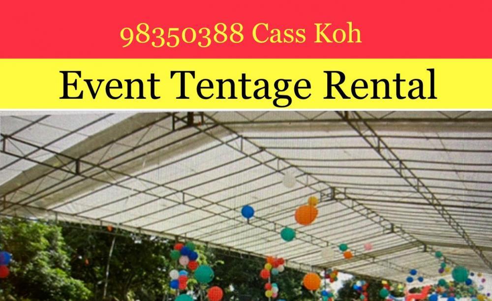 TentageRental-10192020-2.jpeg