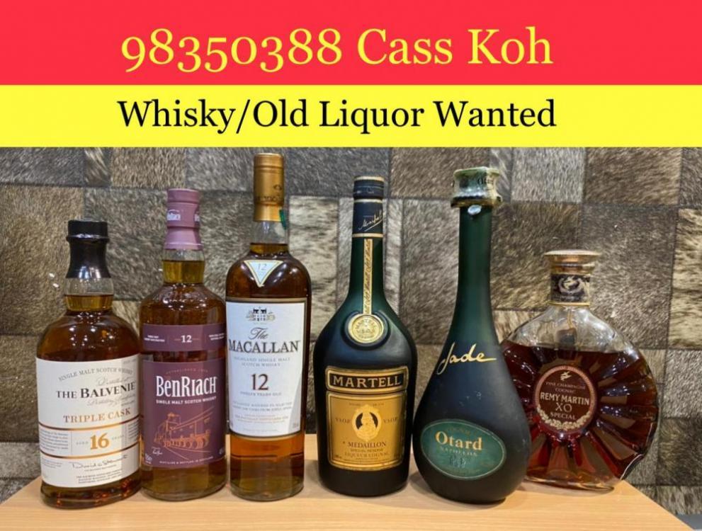 WhiskyOLDLiquorWanted-15102020.jpeg