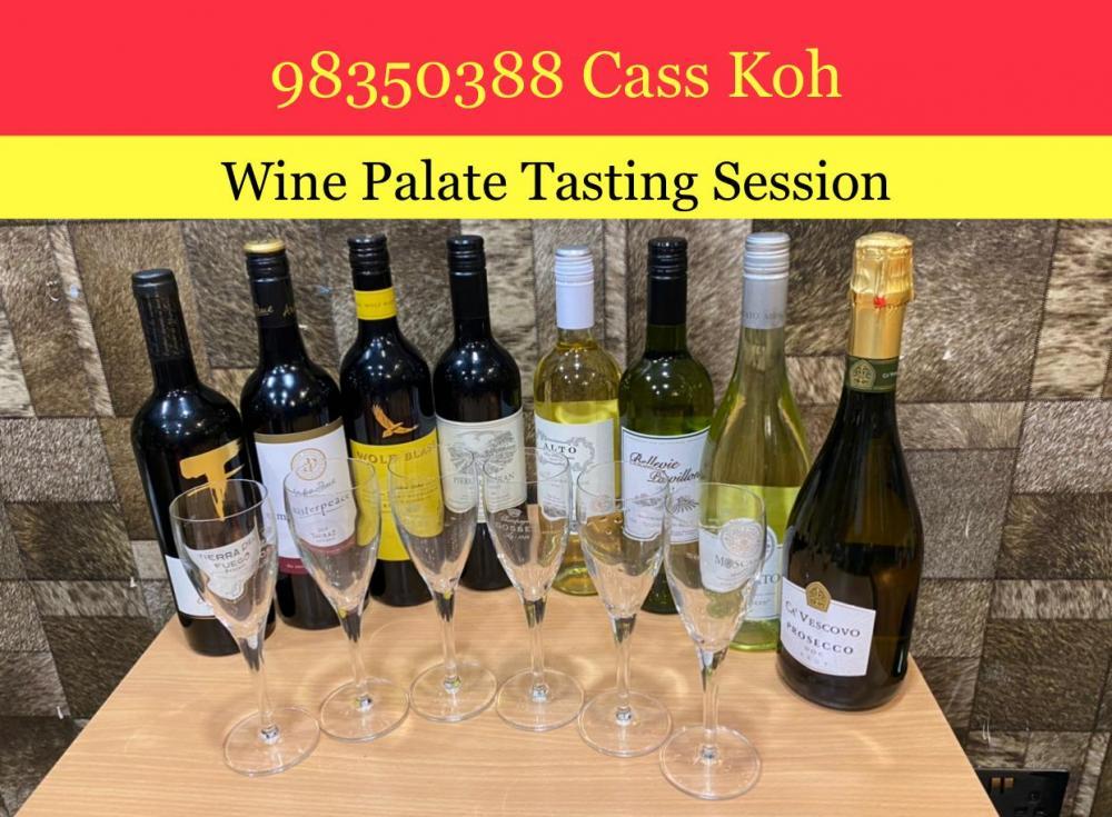WineTastingPalate-11132020.jpeg