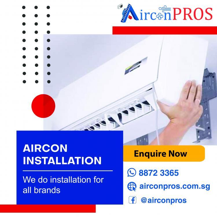 aircon installation.jpg