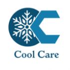 coolcare aircon