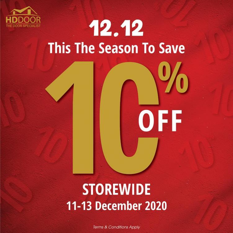 HDDoor-1212-Promotion-Sale-Offer-2020.jpg