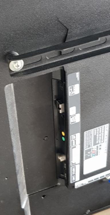 LGTV001.jpg