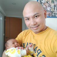 Kyaw Khaung