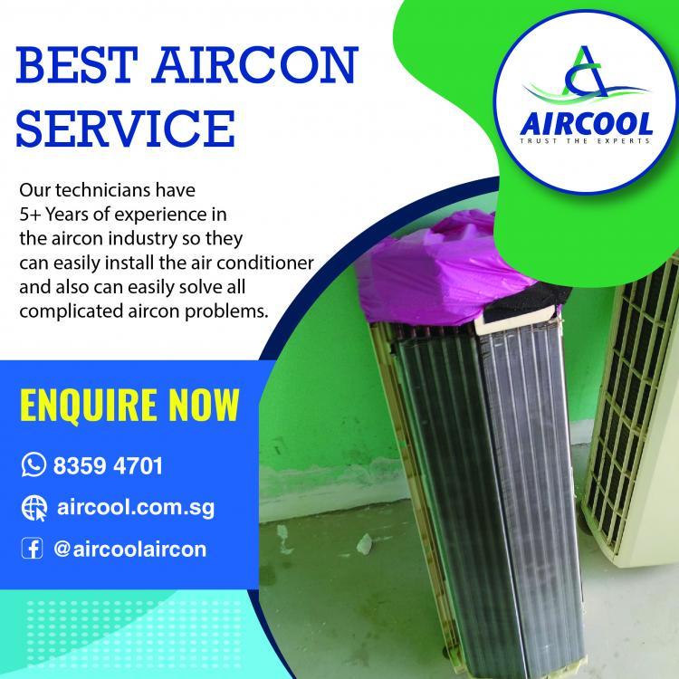 Best aircon service.jpg