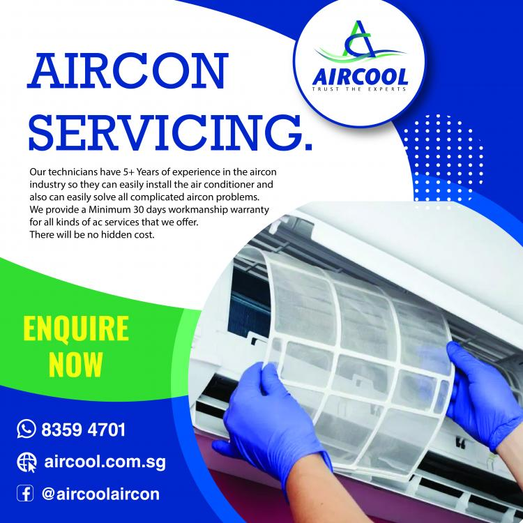 Aircon servicing.jpg